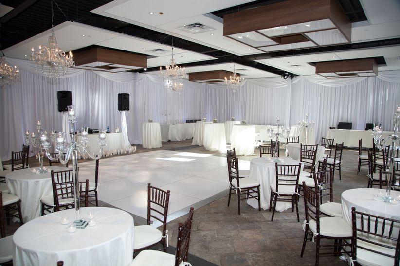 skyline ballroom denver marriott john s miller photography