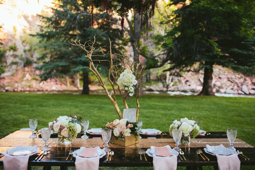Super-Original Couples Wedding Shower Ideas We Love - WeddingWire