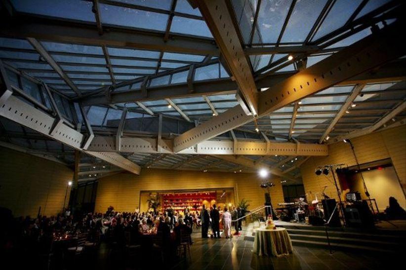 Nasher Museum of Art – Duke University