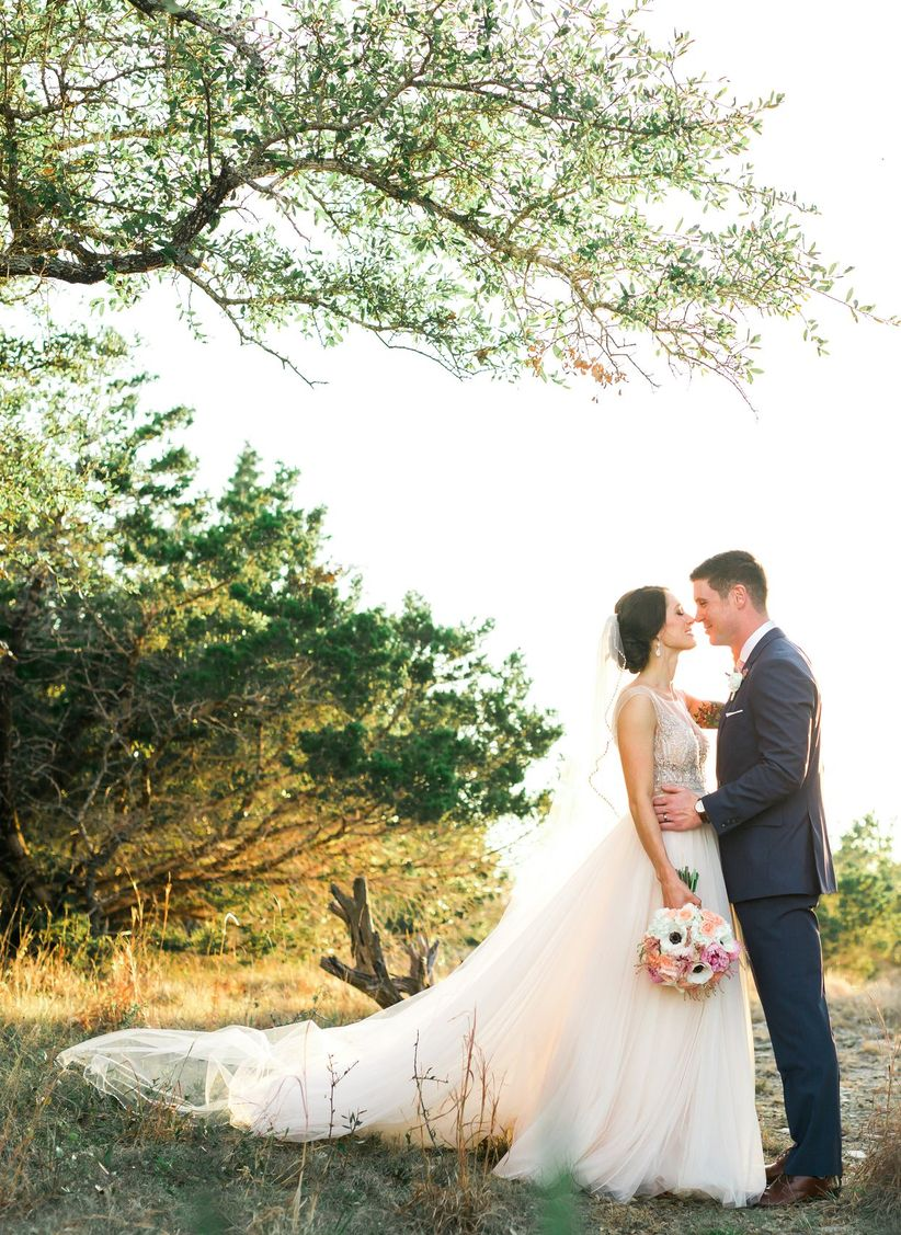 elegant hill country wedding venues