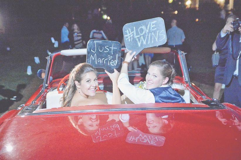 gay marriage hotspots atlanta