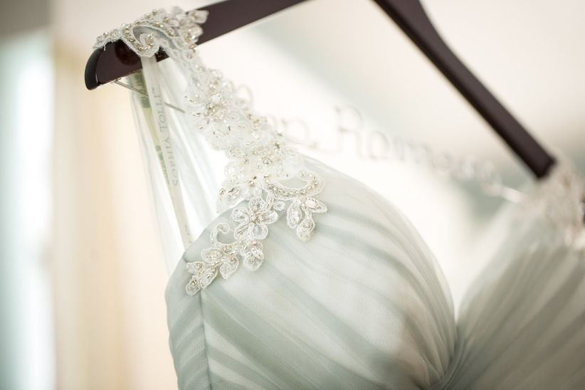Design A Wedding Dress.How To Shop For A Wedding Dress Like A Total Pro Weddingwire
