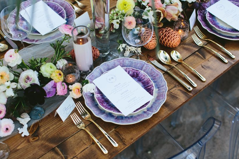Image result for pantone purple event Pastel Shades