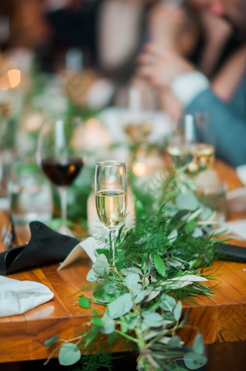 14 Unique Rehearsal Dinner Decor Ideas We Re Obsessing Over