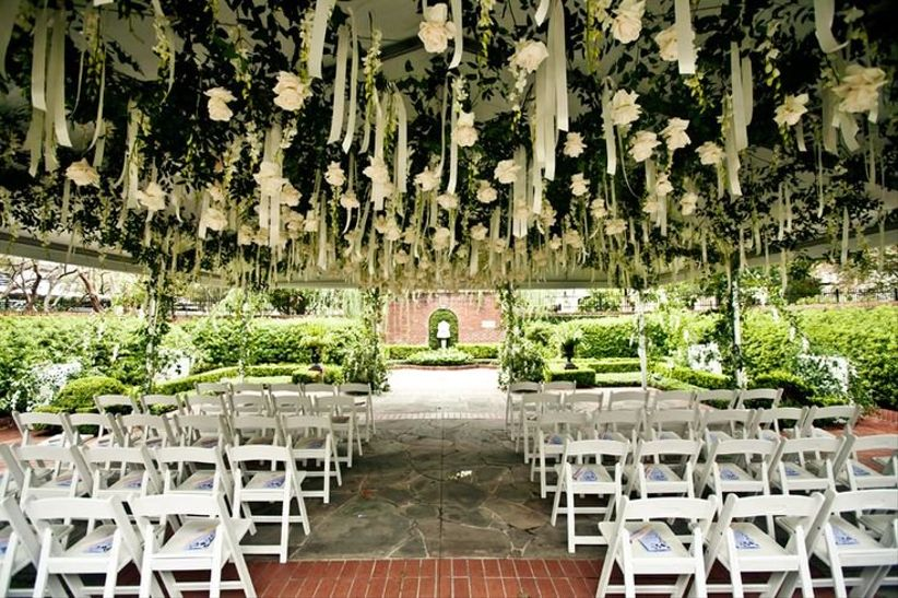 7 small wedding venues in houston for an intimate bash weddingwire here are our favorite small wedding venues in houston junglespirit Image collections