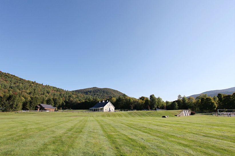 Riverside Farm & Amee Farm Lodge