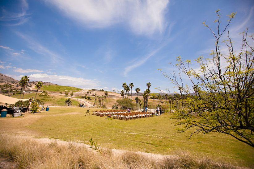 San Diego Zoo & Safari Park
