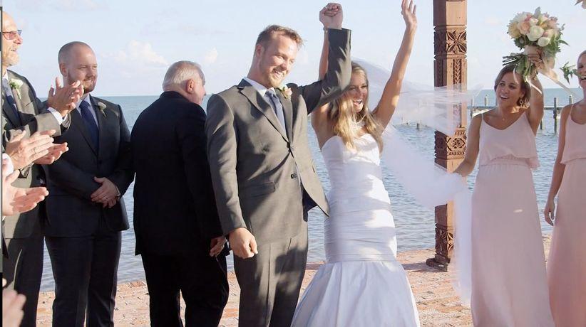 Weddingwire wedding songs