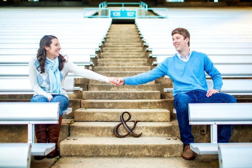 15 things that only happen to you when youre engaged weddingwire some come with the territory of being a newly engaged couple and some are just plain weird junglespirit Gallery