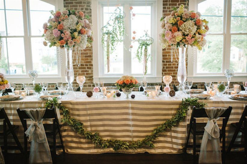 7 Small Wedding Venues In Houston For An Intimate Bash Weddingwire