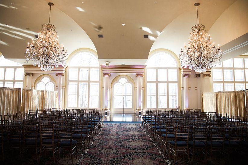 12 Banquet Halls In Hartford For Your Connecticut Wedding Weddingwire