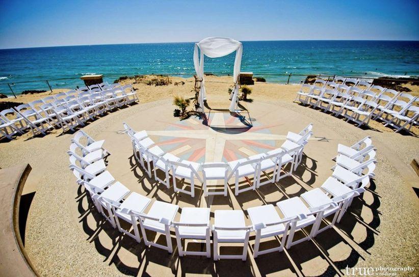 True Beach Events