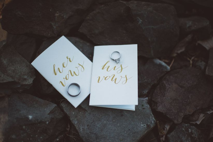 vow notebooks