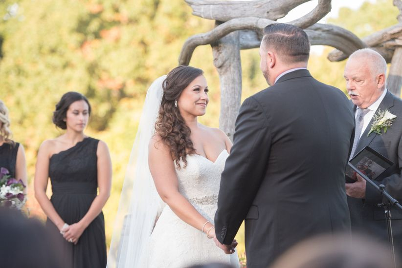 10 Wedding Interlude Songs To Personalize Your Ceremony Weddingwire