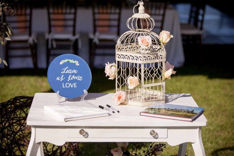 How Much Do I Spend On A Wedding Gift: How Much To Spend On A Wedding Gift, Once And For All