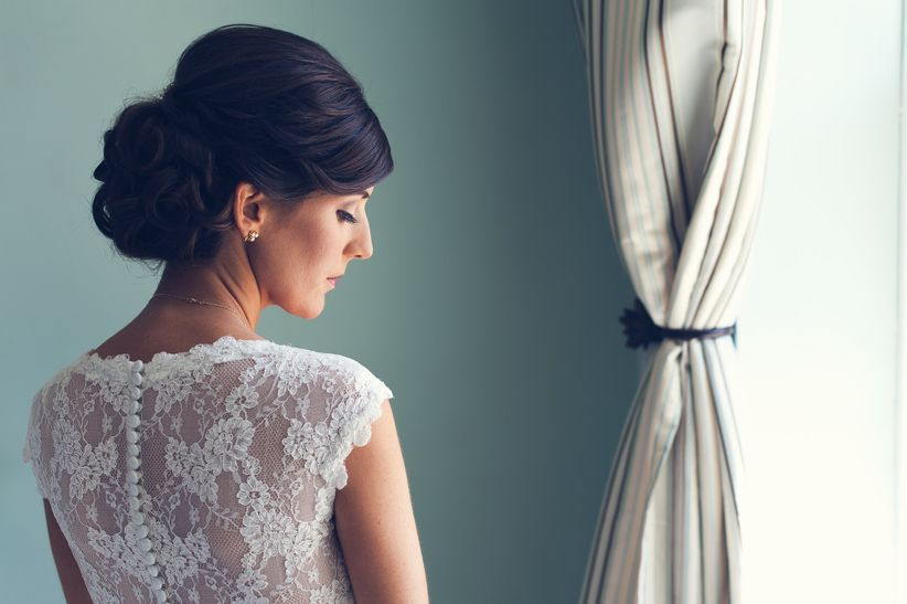 Wedding Hair Don\'ts From the Experts - WeddingWire