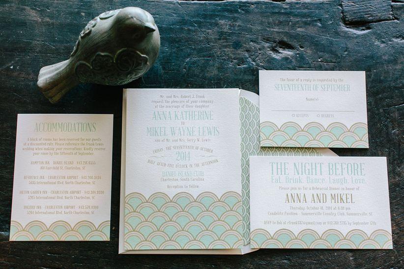Wording hotel room block information on wedding invitations heres how to handle wedding hotel block wording on your invitations filmwisefo