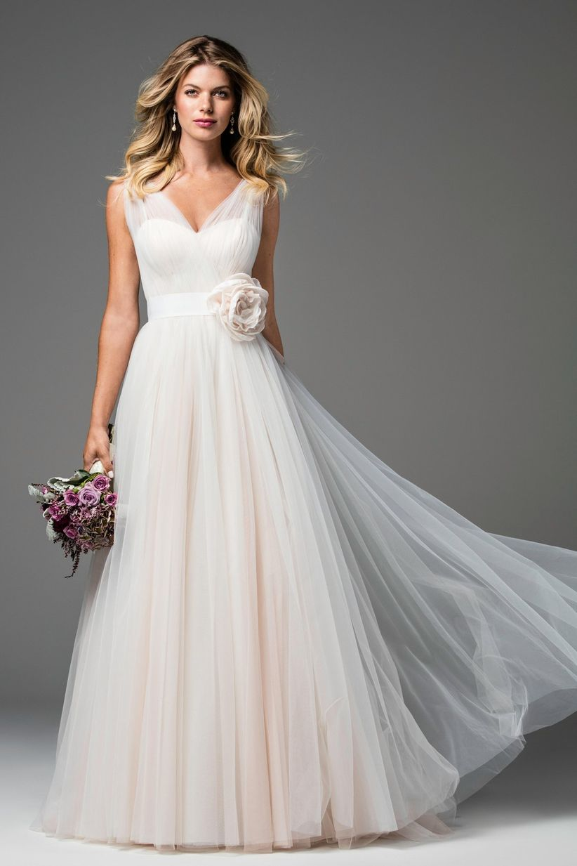 watters wedding dresses 20 wedding dresses 1 000 for every of 8373