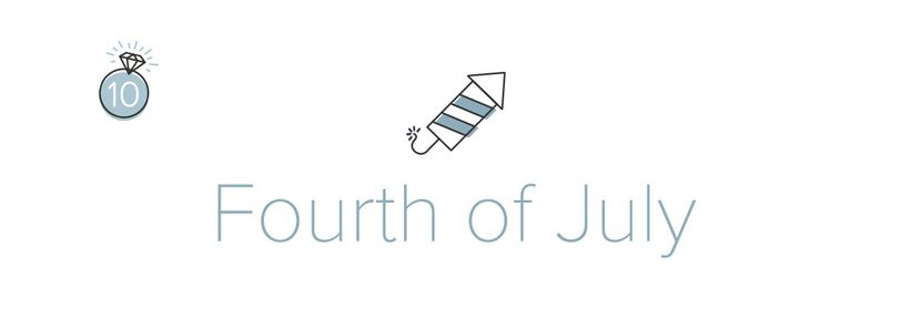 Fourth of July (Independence Day)