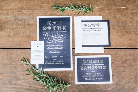 Invited to Two Weddings on the Same Weekend? You Got This.