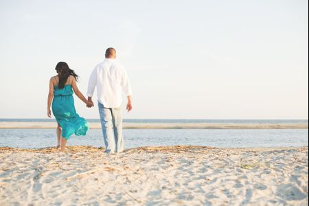 The 7 Best Vacations for Couples at Every Stage of Marriage