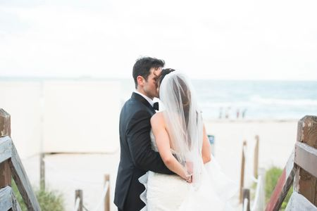 Getting Married in Miami: Everything You Need to Know to Plan a Magic City Wedding