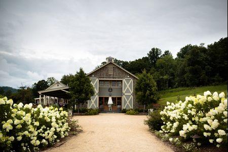 7 Charlottesville Vineyard Wedding Venues for Wine Lovers