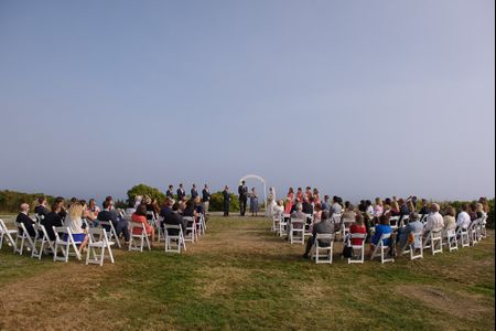 Big vs. Small Wedding: Pros and Cons
