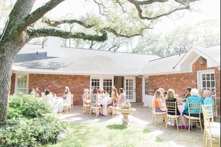 How to Plan a Bridal Shower on a Budget