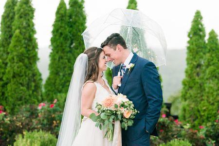 Why You Need Wedding Insurance