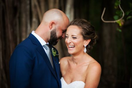 Why a Wedding Photographer Costs THAT Much