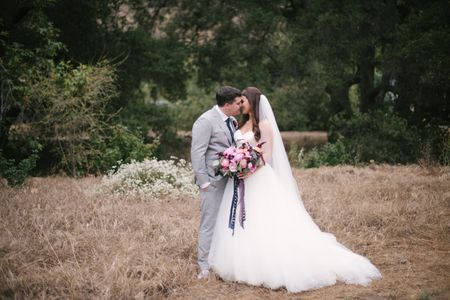 Wedding Planning Faux-Pas From The Pros