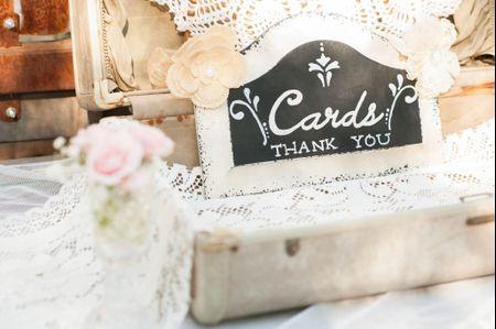 10 Ways to Update Your Wedding Registry