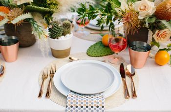 Which Registry Item Fits Your Entertaining Style?