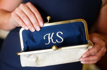 5 Things Guests Should (and Shouldn't) Bring to a Wedding
