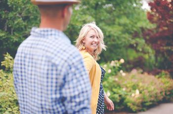5 Easy Ways to Improve Your Relationship While Engaged