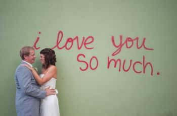 The Austin Wedding Guide to Getting Married in Texas