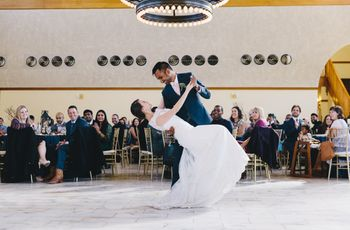 Wedding Music 101, From Prelude to Last Dance