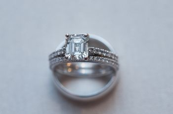 Dos and Don'ts of Engagement Ring Shopping