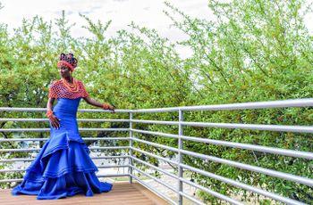 7 Nigerian Wedding Ideas for Every Naija Couple's Style
