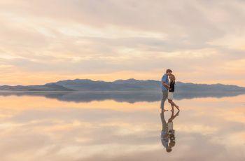Choosing Your Honeymoon Destination