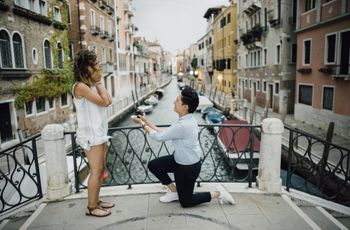What is a Proposal Planner and Do I Need One?