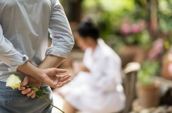 21 Signs You Should Propose ASAP