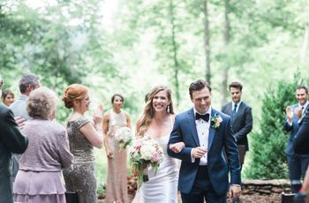 5 Ways to Research a Wedding Photographer, After Their Site