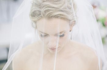 Your Ultimate Bridal Beauty Routine