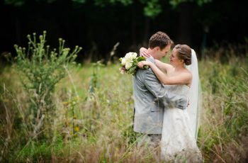 Expert Tips: Ways to Relax During Wedding Planning