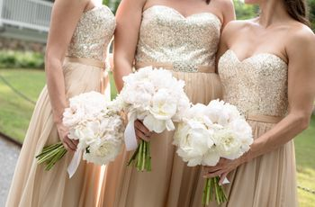 6 Costs to Eliminate from Your Wedding Budget Right. Now.