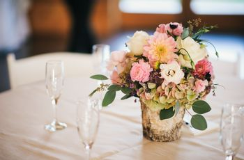 5 Things You Need to Know Before Booking Wedding Vendors