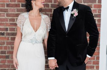 The 7 Biggest Wedding Website Mistakes Couples Make