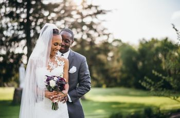 7 Essential Things to Do 2 Days Before Your Wedding
